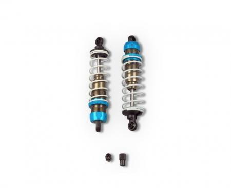 carson 1:10 Alu Oil Damper Set (2) 85mm