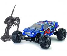 carson E-Crasher XL