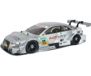 1:5 Chassis 100% RTR incl. Audi RS5 Body