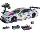 1:5 CY Chassis 100%RTR incl. BMW M4 Body
