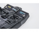 FS Reflex Stick Pro 3.1 2.4G LCD 4 Ch