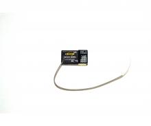 Receiver Reflex Wheel Start 2.4 Ghz