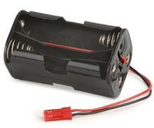 carson Battery box