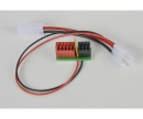 carson Reflex Switch 2/4 Stromverteiler