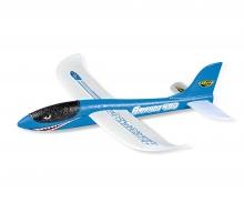 carson Glider Airshot 490 blue