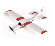 Glider Cessna