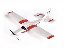 carson Wurfgleiter Cessna