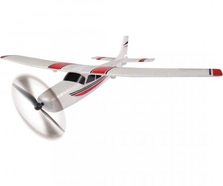 carson Sports Airplane