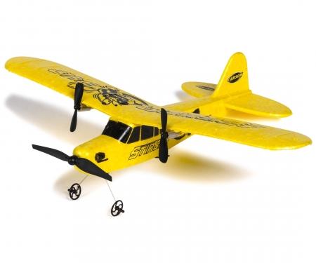 Stinger 340 2.4G 100% RTF