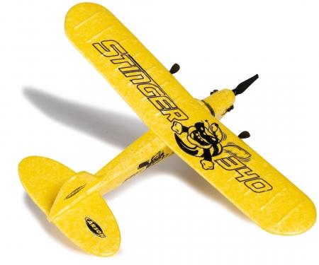 carson Stinger 340 2.4G 100% RTF