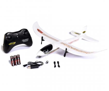 carson Airshot 470 RC 2.4G 100% RTF