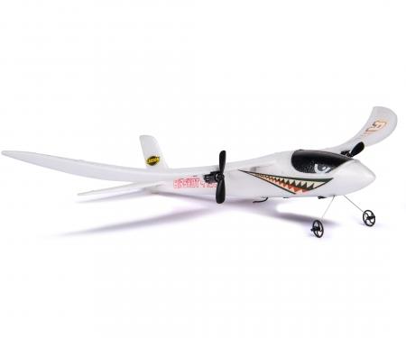 Airshot 470 RC 2.4G 100% RTF