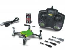 carson X4 Quadcopter 150 Sport 2.4G 100% RTF