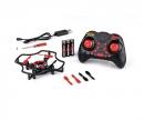 X4 Quadcopter Angry Bug 2.4G 100% RTF