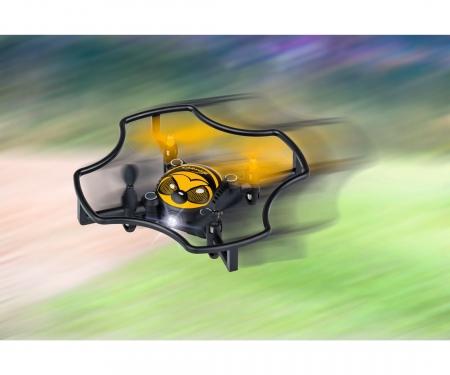 X4 Quadcopter Hornet 2.4G 100% RTF