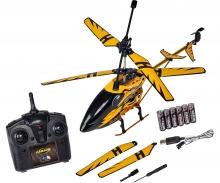 carson Easy Tyrann Hornet 350 2.4GHz 100% RTF
