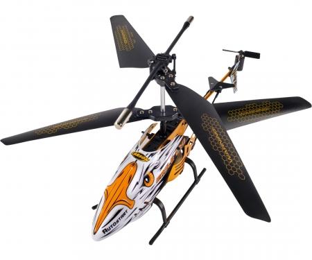 carson Eagle  220 Autostart 2.4G 100% RTF