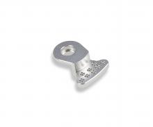 DT03 Alum. Servo Saver Arm/Lever P3 (1)