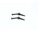 carson MF01X Steel Fr/Re CVD Drive Shaft (1)
