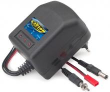 carson Plug charger Glow / Reflex Pro