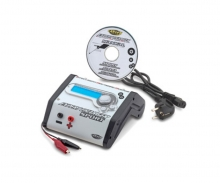 carson Expert Charger Sport