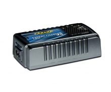 Expert Charger LiPo Compact 3A