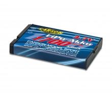 carson 3,7V/1700mAh LiPO Battery Ultimate Touch
