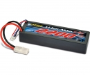 carson 7,4V/2200mAh LiION Race Battery TAM