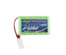 carson 7,2V/700mAh NiMH Battery Race Shark TAM