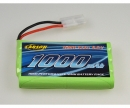 Optional Batt.NIMH 9,6V 1000MAH Tam.Plug