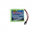 Optional Batt.NIMH 4,8V 600MAH JST Plug