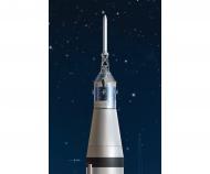 carson 1:72 Apollo 10 CSM + LM + LES
