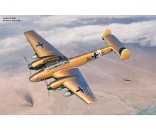 1:48 BF110E-2 Trop (Wing Tech)