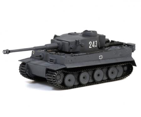 Sd.Kfz.181 Tiger I Earl.Prod.2/s.Germany