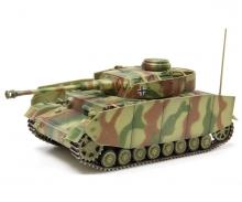 1:72 Pz.Kpfw.IV Ausf.H Mid Prod. 1943