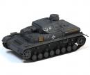 StuG.III Ausf.F StuG.Abt.210 East. Front