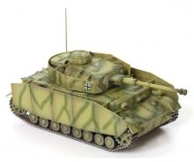 1:72 Pz.Kpfw.IV Ausf.J Mid Prod.Western