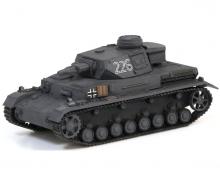 1:72 Pz.Kpfw.IV Ausf. F1 LAH Division