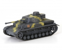 1:72 Pz.Kpfw.IVAusf.F2(G) Eastern Front