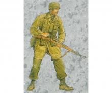 1:16 Fallschirmjäger (Monte Casino 1944)