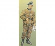 1:16 Sturmbannführer Diefenthal (1944)