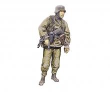 1:16 Schützen Kampfgruppe Hansen 1944