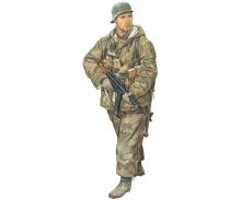 1:16 Feldwebel 352nd Volksgrenadier Div.