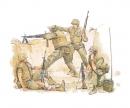 1:35 U.S. Marines (Khe Sahn 1968)