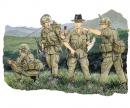 1:35 U.S. 1st Cavalry