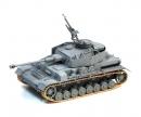 1:35 Arab Panzer IV