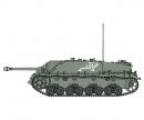 1:35 Arab Jagdpanzer IV L/48
