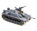 1:35 Arab StuG.III Ausf.G