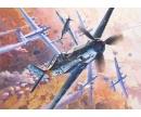 1:72 Focke-Wulf Ta152H-1