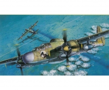 1:72 P-61A Black Widow